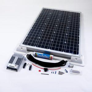 solar-panels-for-motorhomes