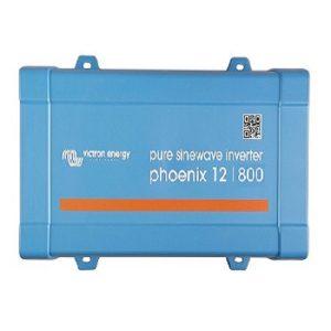 Phoenix inverter 12-800