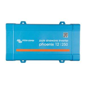 Victron Phoenix 12 - 250
