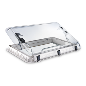 Dometic Heki open roof window