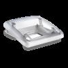 Dometic roof vent for caravans and motorhomes, Mini Heki