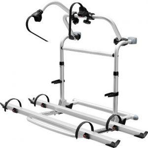Fiamma bike rack Pro M